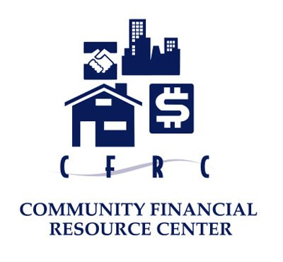 Community Financial Resource Center (CFRC) operates a number of programs designed to help people interested in creating a food-based business ...