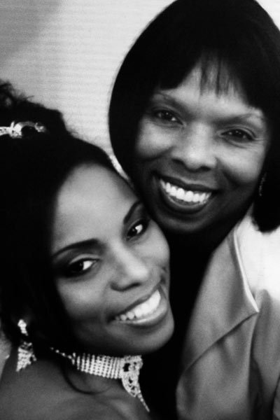 The Mother-Daughter fashion design team of Diannetta Chargois and Tramaine Chargois Singleton began over twenty years ago in Beaumont, TX ...