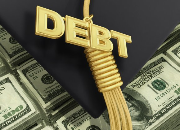 The United States Senate finally stepped up to ensure that student loan rates would not double, as might have happened.