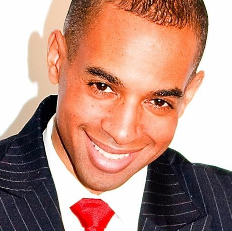 Aubrey Lynch II
