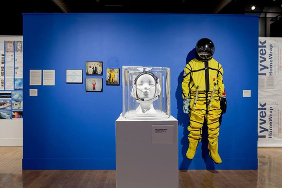 The Lancaster Museum of Art and History (MOAH) will host a public reception on Aug. 3 from 4-6 p.m., celebrating ...