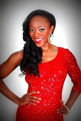 The Miss Black USA Pageant and Scholarship Foundation, Inc. is redefining the 2013 edition of Miss Black USA to emphasize ...