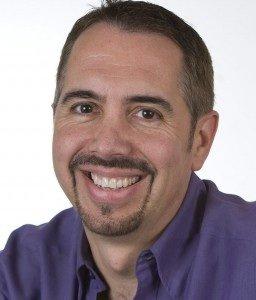 Brian Hujdich