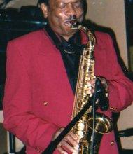 Carlos Johnson