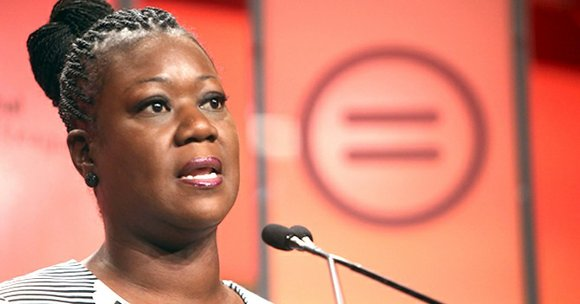 With her voice laced with emotion, Sybrina Fulton, the soft-spoken mother of Trayvon Martin, urged delegates to the National Urban ...