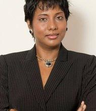 Felicia Persaud