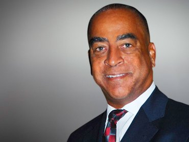 The National Association of Black Journalists (NABJ) elected Vice President of Broadcast Bob Butler as the 20th president of the ...