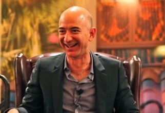 Amazon.com CEO Jeff Bezos is buying The Washington Post and other newspapers for $250 million, the Post announced Monday.