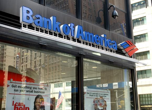 Bank of America intern dies in London | Our Weekly | Black