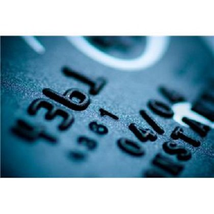 In recent years, many banks and credit unions have encouraged new checking account customers to accept two items: a debit ...