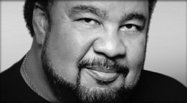 George Duke, a master keyboardist and one of the world's most prolific jazz legends, died Monday, Aug. 5 in Los ...