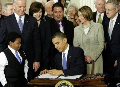 Here are 10 important facts that everyone should know about the new health law to make sure you enjoy the ...