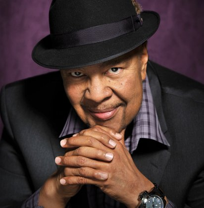 Jazz great George Duke, a visionary keyboardist, producer, composer and arranger, has died in Los Angeles. He was 67.