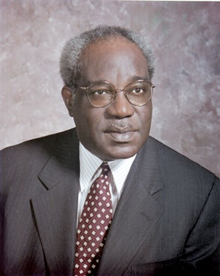 Julius LeVonne Chambers, an African American lawyer, civil rights leader and educator, died Friday after months of health complications. He ...