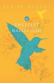 "In the new book ""The Sweetest Hallelujah,"" a friendship that starts with a secret ends with a forever bond."