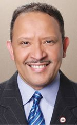 National Urban League president Marc H. Morial, examines the affects of the verdict in the Trayvon Martin case further.