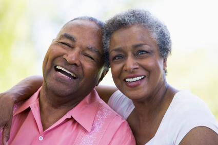 The elderly population is one of the fastest-growing population segments in the United States. How prepared are you for your ...