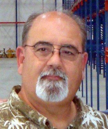 Hawthorne Mayor Daniel Juarez.