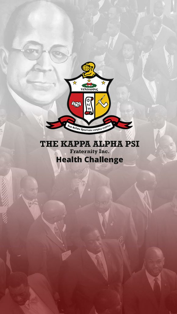 Men's Health Network (MHN) in partnership with the Health & Wellness Committee of Kappa Alpha Psi Fraternity are pleased to ...