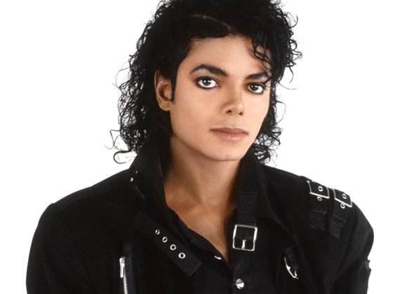 The director of Michael Jackson's planned comeback tour testified Thursday that it was up to the Pop star to take ...