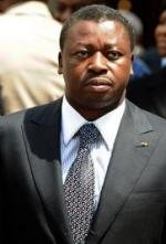 Ruling parties in Togo, Zimbabwe, Mali and Guinea Bissau are looking to take one more bite of the apple and ...