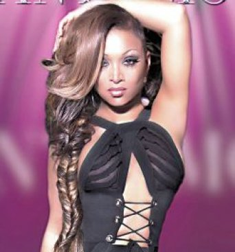 For quite some time, the underrated and underappreciated Chante Moore has been one of my favorite female singers, and her ...