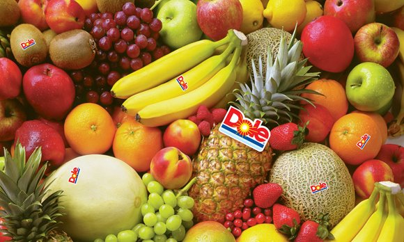Dole Food Co. stockholders today approved a merger agreement under which Chairman and CEO David H. Murdock will acquire the ...