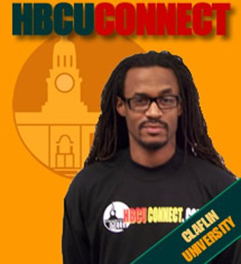 HBCU Connect, the largest organization and website targeting alumni and students of Historically Black Colleges and Universities has recently partnered ...