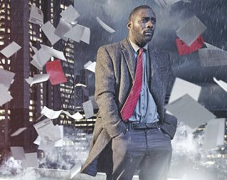 Idris Elba reinvigorates the haunted, often misunderstood Luther this season, but adds a touch of long-awaited gentleness not witnessed in ...