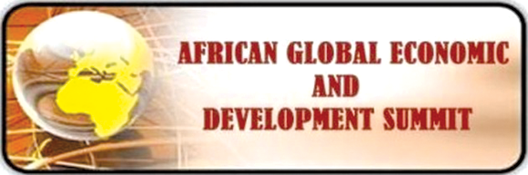 The 2013 African Global Economic and Development Summit (AGED), organized by Green Development Group and held on the campus at ...
