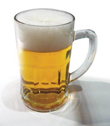 In November, the city of Lancaster will host its first Field of Drafts beer festival, an event where live music, ...