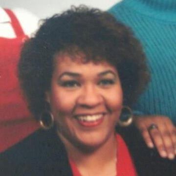 Denice Tyree