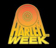 Harlem Week 2013
