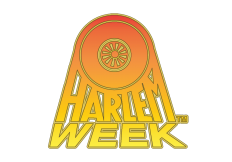 Harlem Haberdashery, Harlem Shake and Mount Morris Park Community Improvement Association have come together to get you to savor Harlem ...