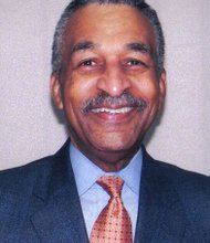 James Clingman, NNPA columnist