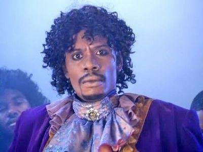 chappelle plays prince on new single s cover houston style