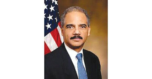In a stunning turn in criminal justice policy, Attorney General Eric Holder announced steps the Justice Department will take to ...