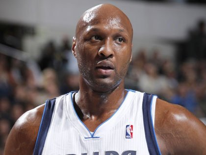 City prosecutors declined to immediately file any charges against Los Angeles Clippers forward Lamar Odom over an alleged run-in with ...