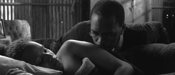 "Few African films have created as much buzz recently as ""Of Good Report,"" a dark tale of a high school ..."