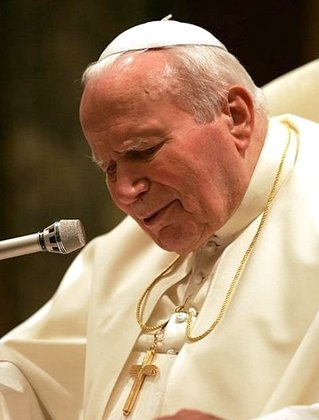 The Roman Catholic Church will announce next month the date when the late popes John Paul II and John XXIII ...