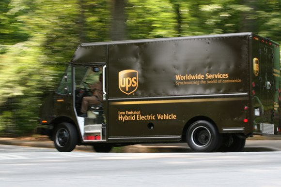 United Parcel Service is planning to drop 15,000 workers' spouses from its health insurance plan, citing higher costs due to ...