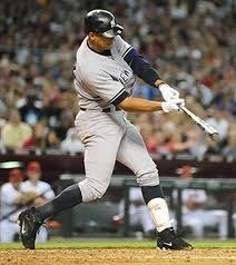 For those of you who thought Alex Rodriguez's off-the-field struggles would divide and destroy the New York Yankees — get ...