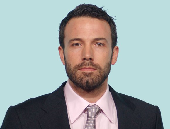 "Never mind your petitions & Twitter #hate, there are some solid reasons why the ""Argo,"" star Ben Affleck could make ..."