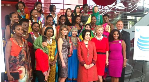 With a mission to empower women who have suffered oppression and marginalization, and whose homelands have been devastated by genocide, ...