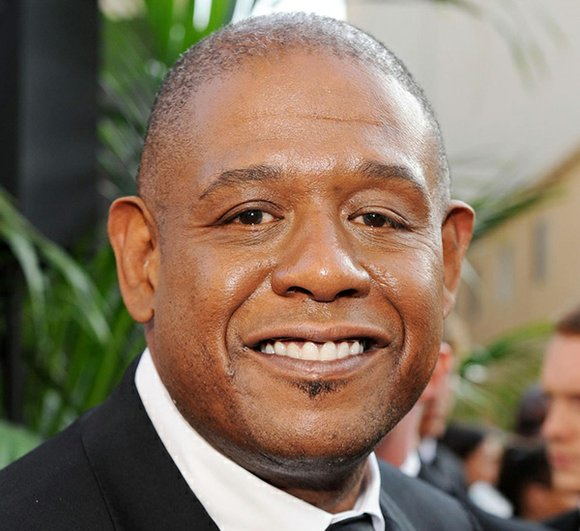 A versatile talent, Forest Whitaker is one of Hollywood's most accomplished performers, receiving such prestigious honors as an Academy Award ...