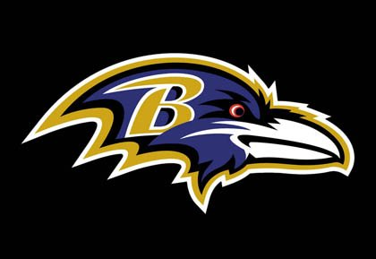 They aren't that good. I'm talking about the 2013 edition of my beloved Baltimore Ravens.