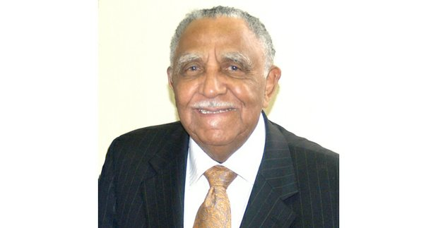 Dr. Joseph Lowery