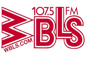 WBLS radio