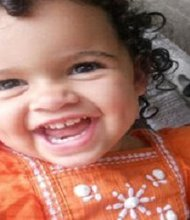 """Veronica Rose Capobianco, also known as """"Baby Veronica,"""" is in the middle of a custody dispute. She was adopted by a South Carolina couple, and her biological father Dusten Brown is accused of custodial interference."""
