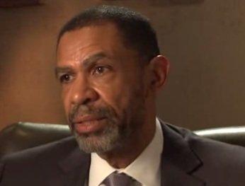 Michael A. Rashid, president and CEO of AmeriHealth Caritas